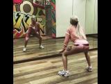 Тверк, СКРЫТАЯ  КАМЕРА танцы Твéркинг, бути-дэнс, бути-шейк, твéрк. twerking, booty dance, booty shake, twerk