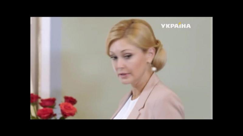 11 серия, Ирина и Фарид, лестница в небеса (Михаил Полосухин, Оксана Дорохина)