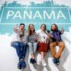 PANAMA creative space