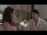 Фильм.Нужно хорошо заниматся любовью.1975.эротика-комедия