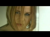 Jan Wayne feat Lena.   Total Eclipse Of The Heart (Official Video).   Cover Bonnie Tyler (HD).mp4