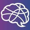 Фитнес для мозга - BrainApps.ru