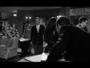Лолита eng/Lolita, 1962 eng