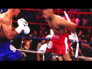 Roy Jones (Boxing Vines) l vk.com/boxingvines