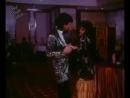 Счастливчик / Naseebwaala - Hothon Mein Dabi Hai