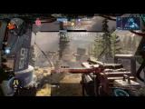 Titanfall 2. Игровой момент от ConzeyG