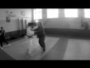 Создавай себя. Олимпийский чемпион по дзюдо Хасан Халмурзаев - combatmarkt.com