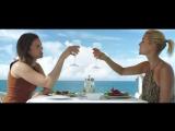 Клэр Холт - Трейлеры фильмов с участием актёров - Синяя бездна/47 Meters Down (русская озвучка)