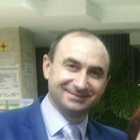 Гатауллин Раиль