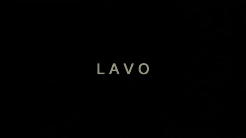 Lavo 4 AWP Frags | CS:GO