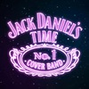 Jack Daniel's Time * Cover band * Кавер группа