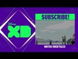 Дональд Дак в новом трейлере «Утиных историй», сериал выйдет летом