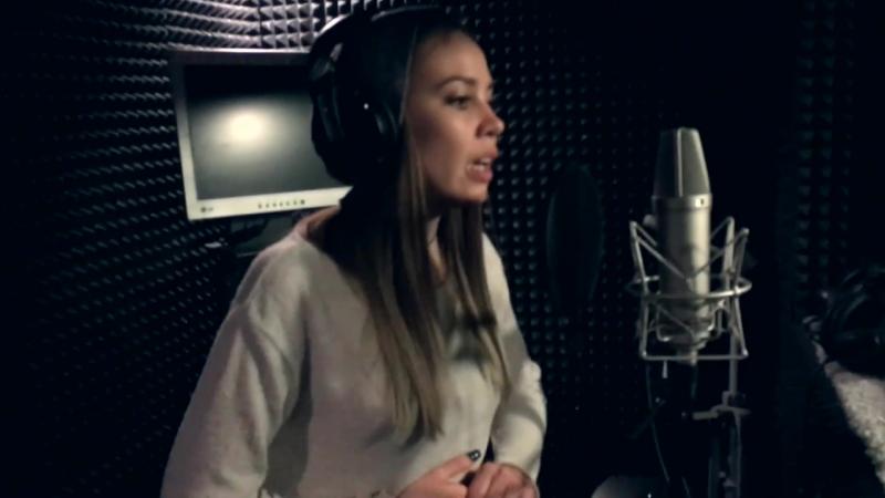 STAS PRIME feat. MARY PEN - Один плюс один (Official Video)