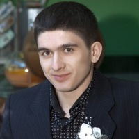 Andrey Voronov