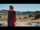 Девушка по вызову / The Girlfriend Experience.2 сезон.Трейлер #1 (2017) [1080p]