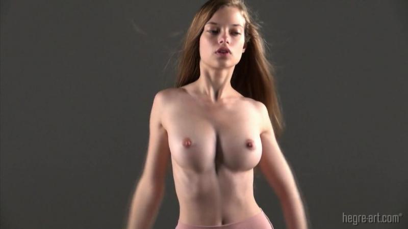 порно 18 попки сиськи фото