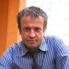 Адвокат Налимов Владислав Владимирович