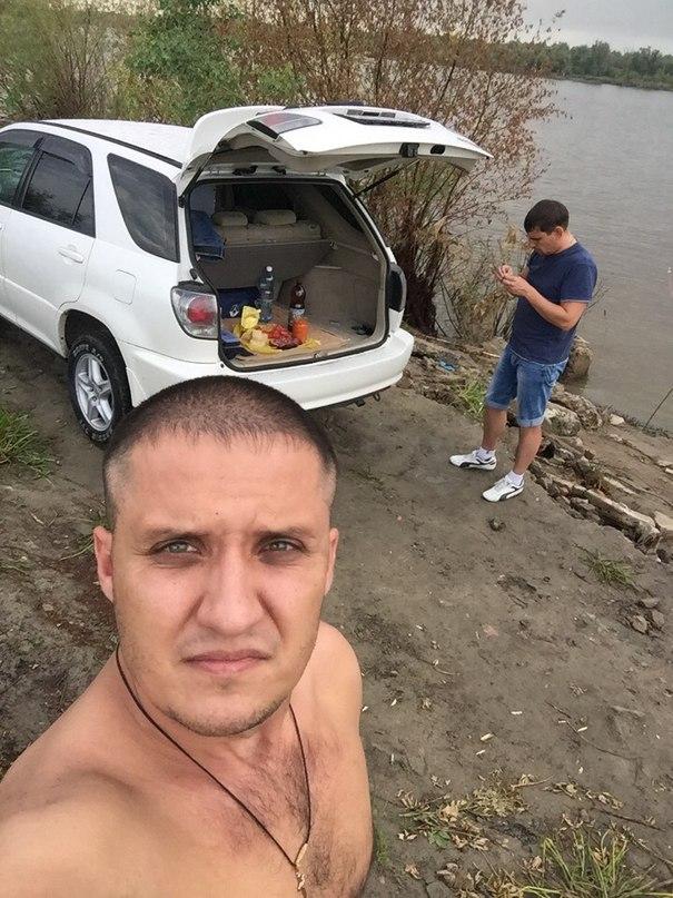 Москва знакомства евгений григоренко