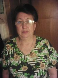 Васильевна Людмила