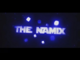 новое Интро моего КаналаNaMix