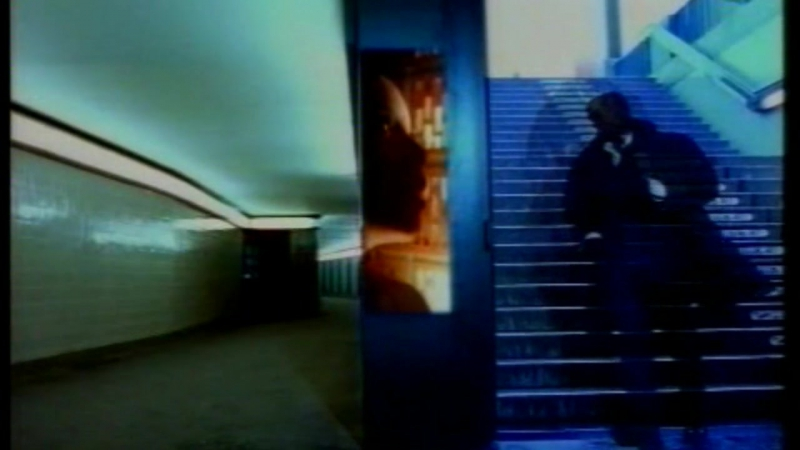 La Bouche - I Love To Love (HQ-VHSRiP)