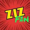 ZIZfan - твои тематические аксессуары