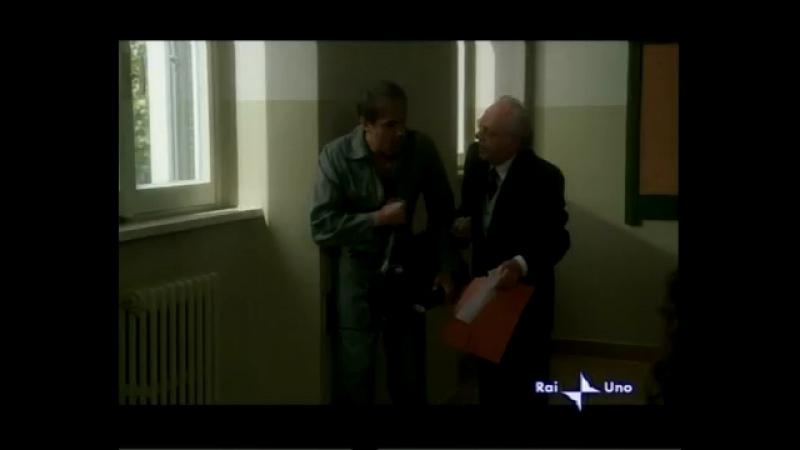 SEGNI PARTICOLARI BELLISSIMO film con Adriano Celentano e Federica Moro