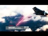 «Какой будет Третья мировая война Секретные разработки и оружие будущего» 3 февраля на РЕН ТВ