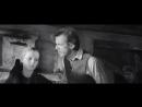 Преступление и наказание (1 серия) (1969) Полная версия