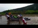 Река Чусовая. Сплав ПО УРАЛУ ВСЕЙ СЕМЬЕЙ
