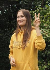 Ульяна Рухлова