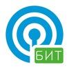 БИТ.ОНЛАЙН | Безлимитный беспроводной интернет