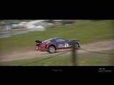 Gran Turismo Sport Replay (ProVector)