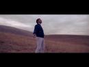 Rahman Hudayberdiyew - Menin Gozel Yarym [TÜRKMEN MTV]
