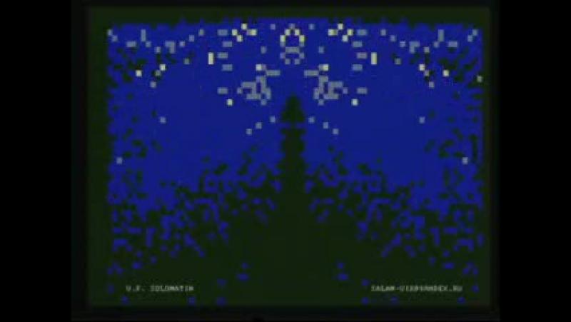 [320x240] Recorded~23-03-2011 15=17=53