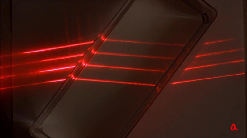 Преломление света_1080p