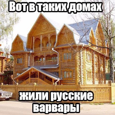 https://pp.userapi.com/c639517/v639517812/50125/KPekvKt2b8M.jpg
