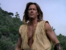 Hercules 1x01 El camino equivocado