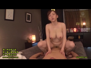 Sumire mika [beauty shop, prostitute, big tits]