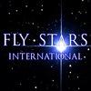 Fly Stars