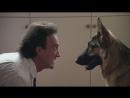 К-9- Собачья работа - K-9 1989 комедия боевик