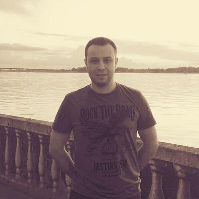 Денис Широков