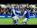 MAÇ ÖZETİ: Sheffield Wednesday 3 - 0 Leeds United |