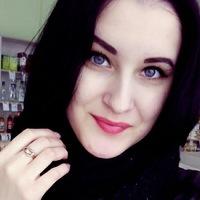 Evgenia Emelyanova