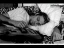 Последние 48 часов Курта Кобейна (The Last 48 Hours of Kurt Cobain)