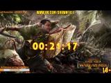 [18+] Шон и Одиночество - Скейвены в TW: Warhammer II стрим 3