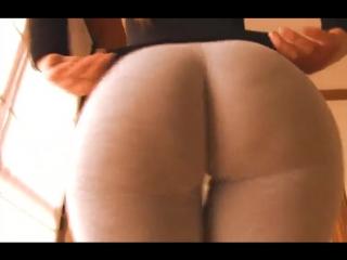 Big ass , попки, сиськи, пизда, fitnes ass, twerk swag booty shake fitness ass