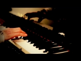 Promise Reprise - Silent Hill (HORROR PIANO COVER) Movie Soundtrack
