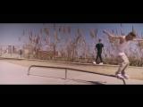 Felix Jaehn - Aint Nobody ft. Jasmine Thompson