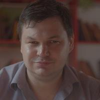 Максим Зырянов